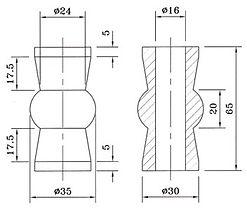 barrilete rejas ficha 2.jpg