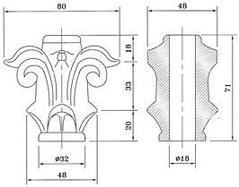 barrilete rejas ficha 1.jpg