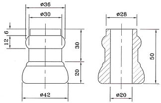 barrilete rejas ficha 3.jpg