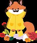 fox inbots.png