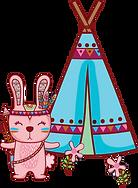 Rabbit tents.png