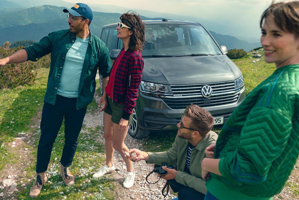 VW_Multivan_6_heandme_002.jpg