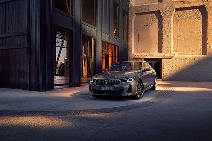 BMW_6er_GT_heandme_009.jpg