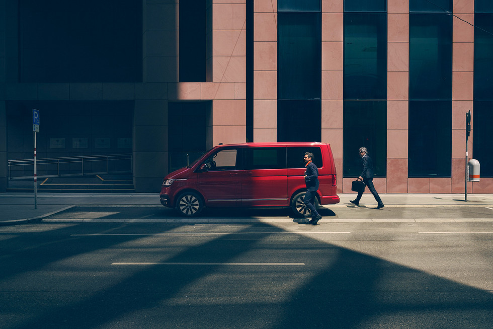 VW_Multivan_6_heandme_025.jpg