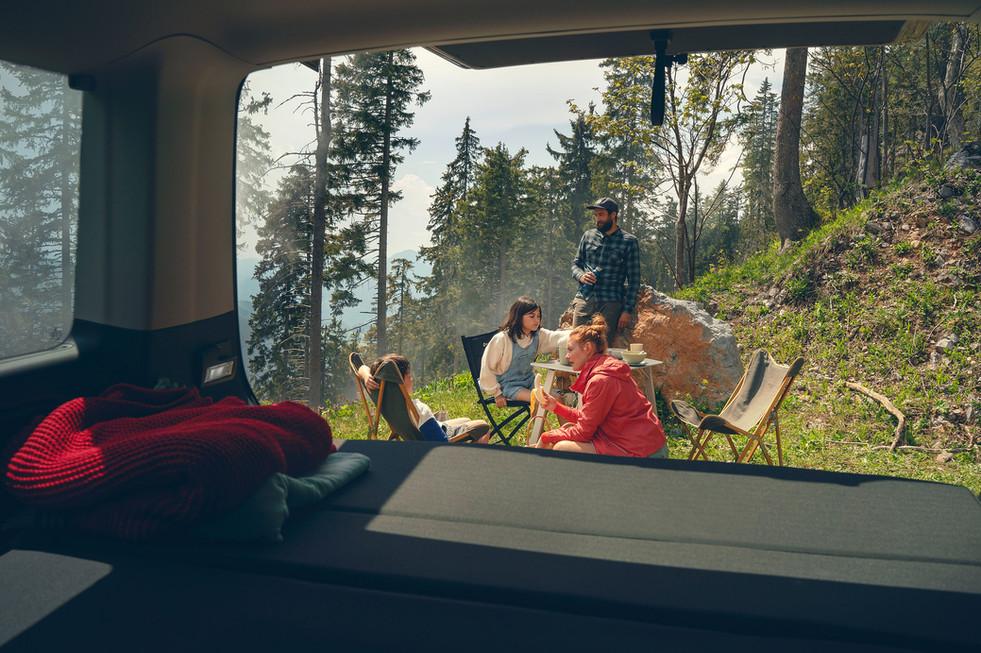 VW_Multivan_6_heandme_022.jpg
