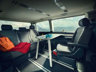 VW_Multivan_6_heandme_020.jpg