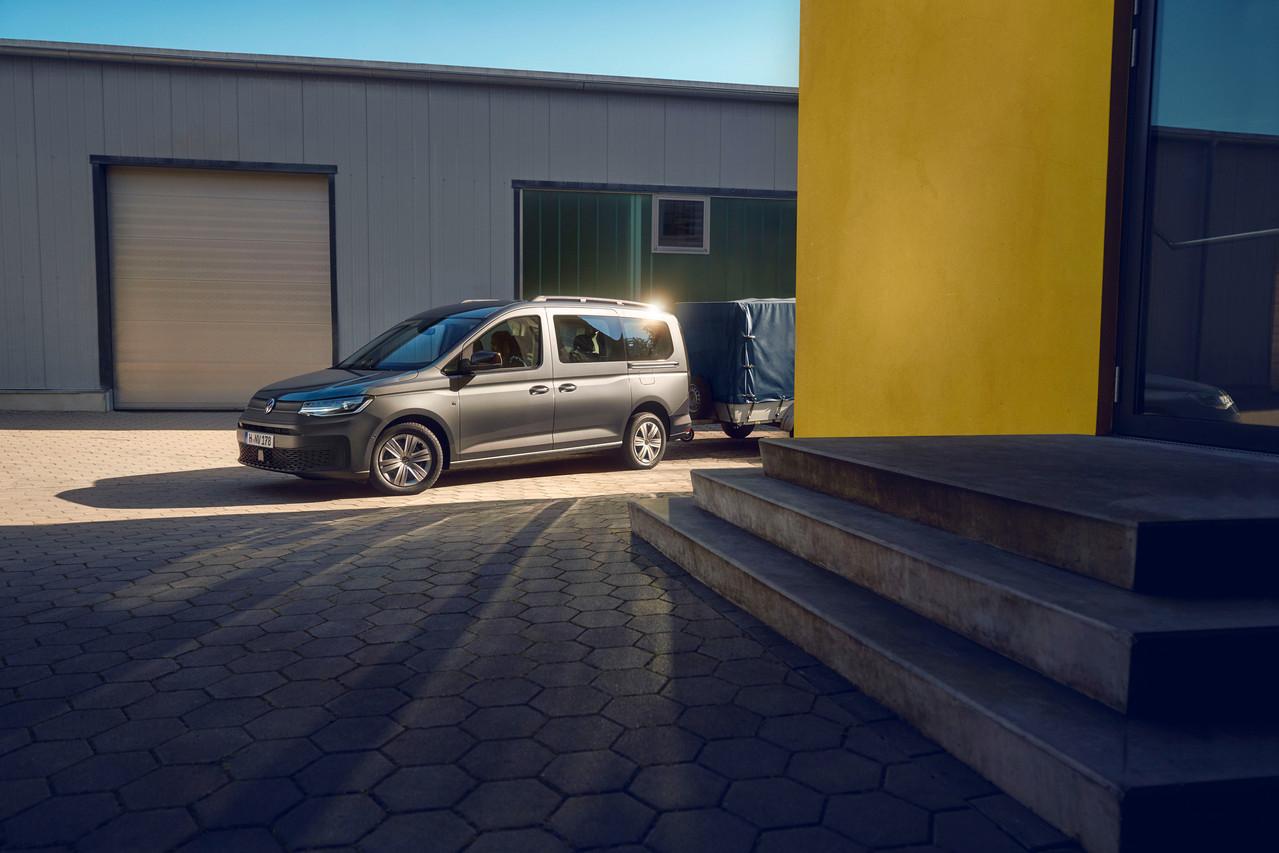 VW_CADDY_heandme_19