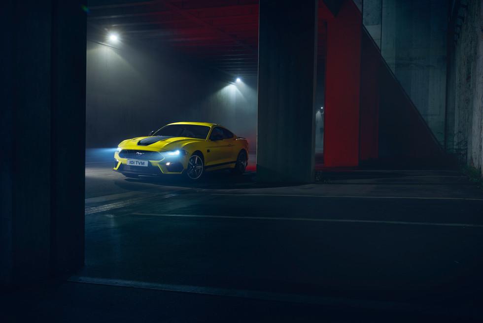 Mustang_yellow_freestyle_1735.jpg
