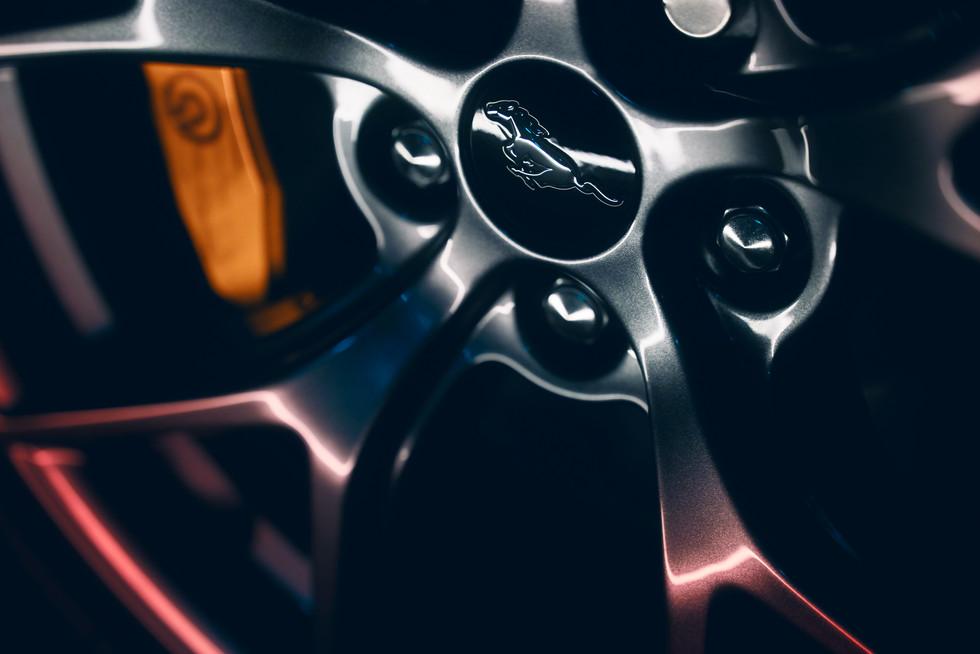 Mustang_grey_detail_70.jpg