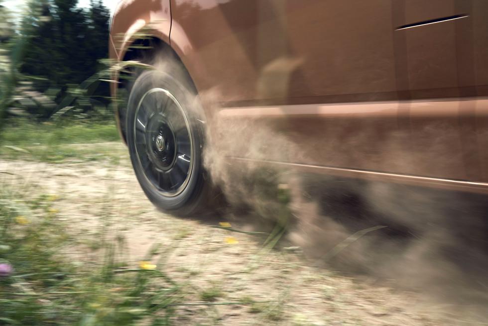 VW_Multivan_6_heandme_030.jpg