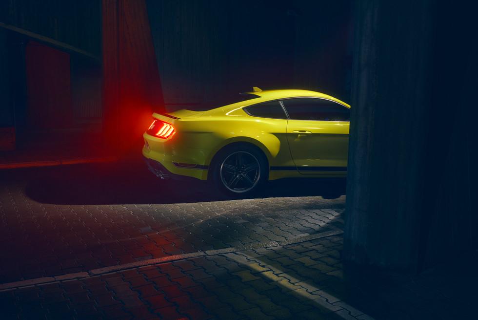 Mustang_yellow_freestyle_129.jpg