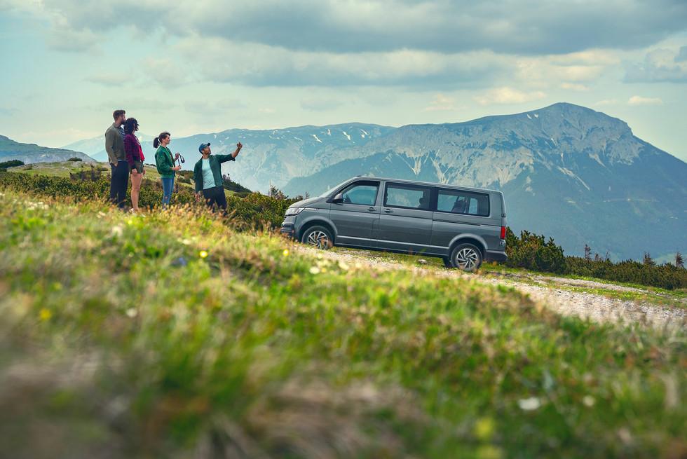 VW_Multivan_6_heandme_003.jpg