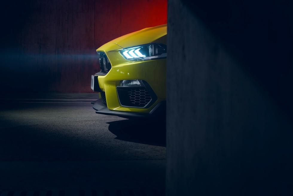 Mustang_yellow_detail_401.jpg