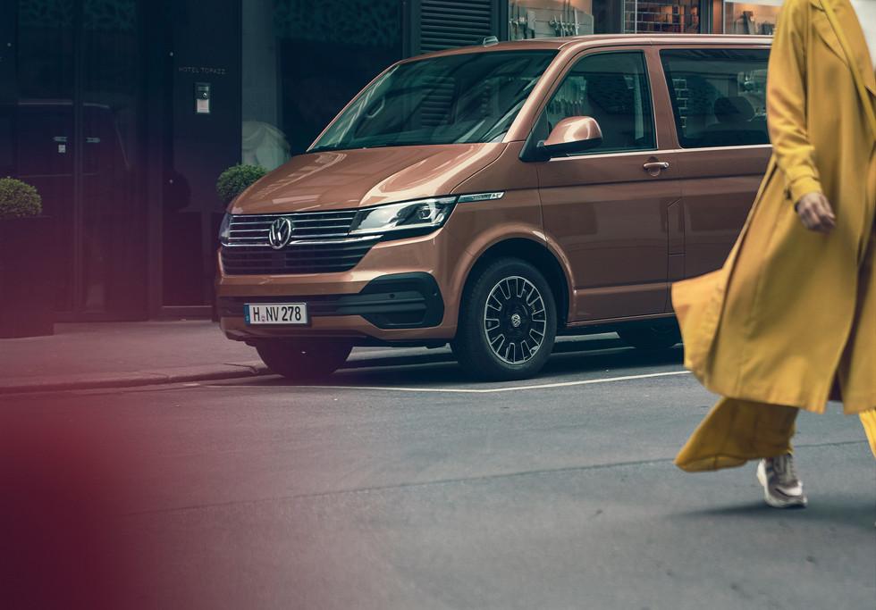 VW_Multivan_6_heandme_024.jpg
