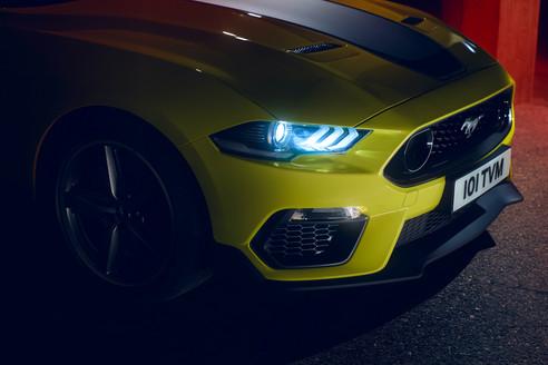 Mustang_yellow_detail_20.jpg