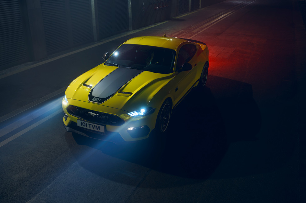Mustang_yellow_detail_387.jpg