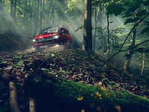 VW_Multivan_6_heandme_008.jpg