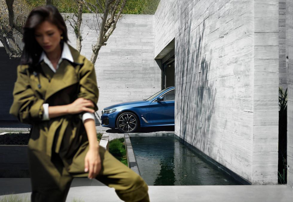 BMW_5er_heandme_022.jpg