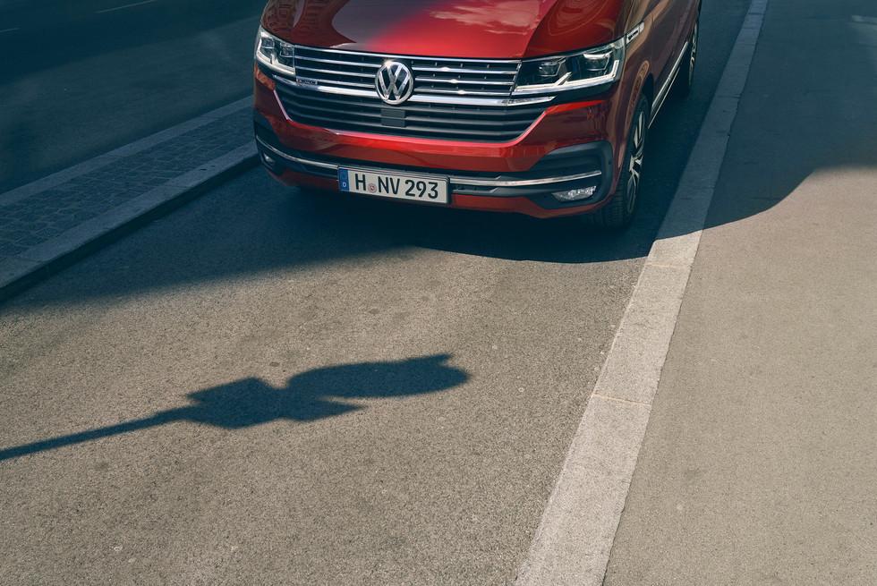 VW_Multivan_6_heandme_032.jpg