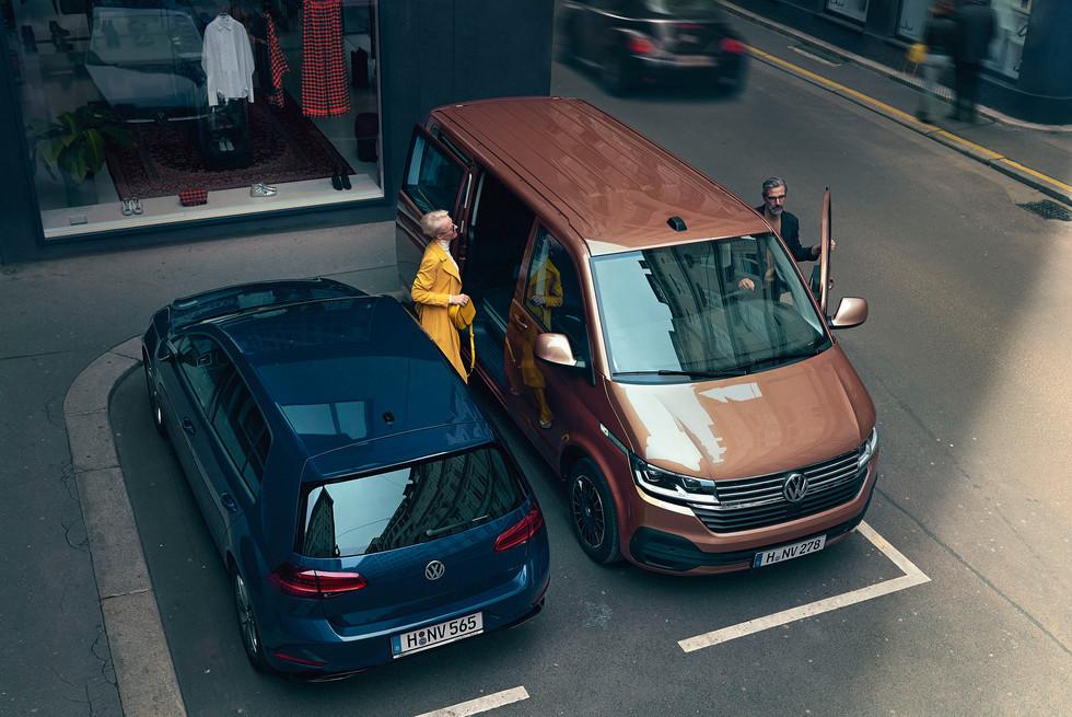 VW_Multivan_6_heandme_013.jpg