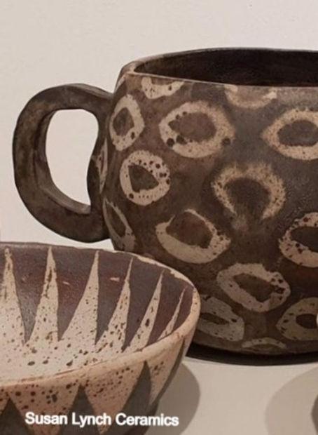 Dig-Ceramics-Susan-Lynch-2-1-e1597199522905-1080x675_edited_edited_edited.jpg