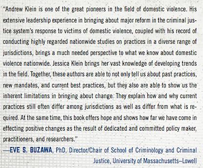 Abetting Batterers Eve Buzawa review.png