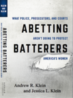 Abetting Batterers book cover.png