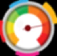 speedometer-1063350_960_720.png
