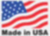 united-states-business-made-in-usa-cdr-u