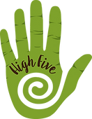 HighFive.png
