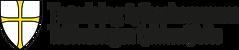 Logo_samisk_trfk.png