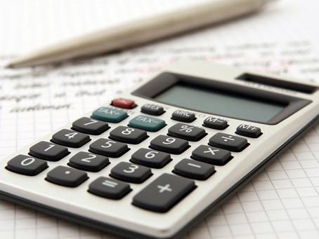 Nytt matematikk-kurs for søkere til sykepleieutdanningen