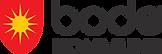 Bodø_kommune_logo_sort_RGB.png