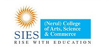 SIES_(Nerul)_College_of_Arts,_Science_an