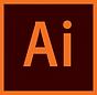 adobe-Illustrator-logo-3.png