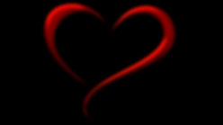 red-2014577_1280.png