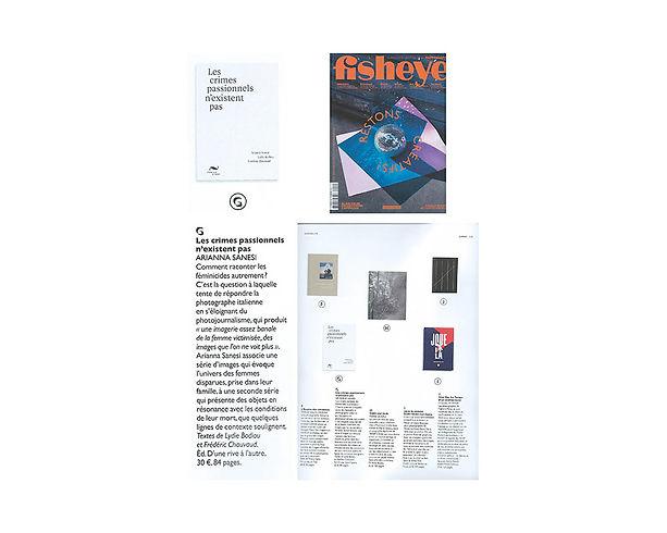 Fisheye Magazine Mars-Avril 2021  1.jpg