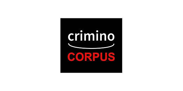Logo_criminocorpus.jpg