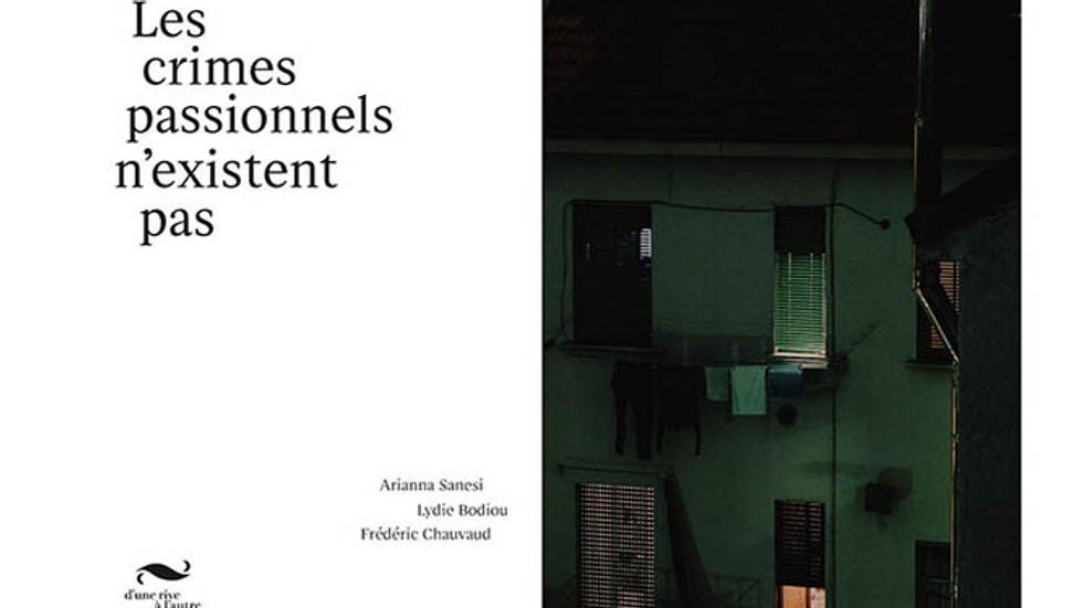 Un livre co-signé avec Lydie Bodiou et Frédéric Chavaud, historiens. Publié par Editions d'une rive à l'autre, dessiné par Juanma Gomez.