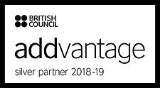 Addvantage Partners Sign 2018-19_2_2-2.j