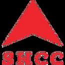 SHCC_Favicon.png