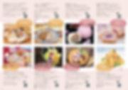 さくらフード_冊子-6-7-2020.jpg