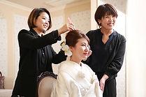 aoi wedding-1.jpg
