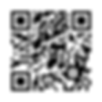 QR_Code1573460676.png