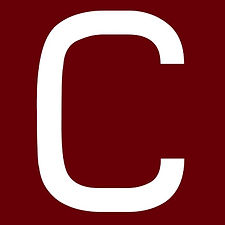 Clause-Icon1.jpg