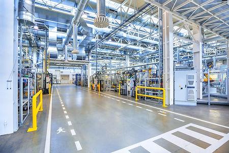 industrial-sanitised.jpeg