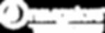 CU Navs white logo.png
