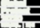 landing-page-banner-logo.png