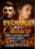 BCNC EBook Cover 1-2-19.png