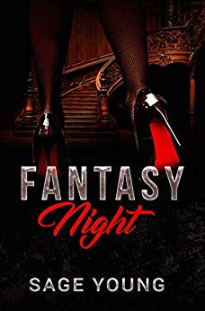 Fantasy Night EBook Cover 1-2-19.jpg